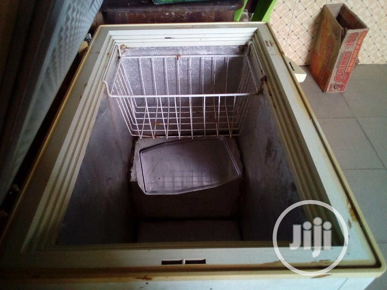 Refrigerator | Kitchen Appliances for sale in Ugheli, Delta State, Nigeria