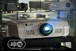 Projector Rentals   Photography & Video Services for sale in Ogun State, Ado-Odo/Ota