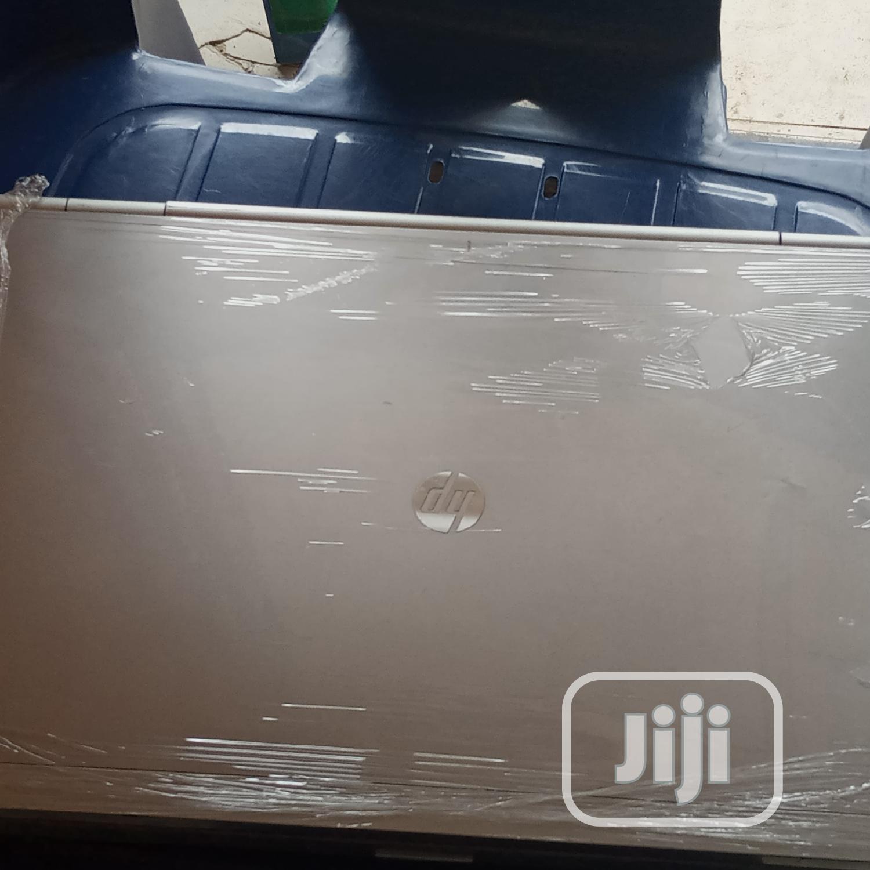 Laptop HP 4GB Intel Core i5 HDD 500GB