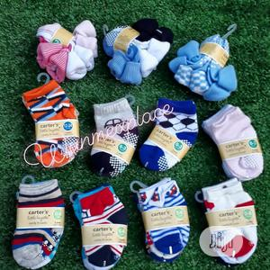 Carters Baby Socks | Children's Clothing for sale in Lagos State, Lekki