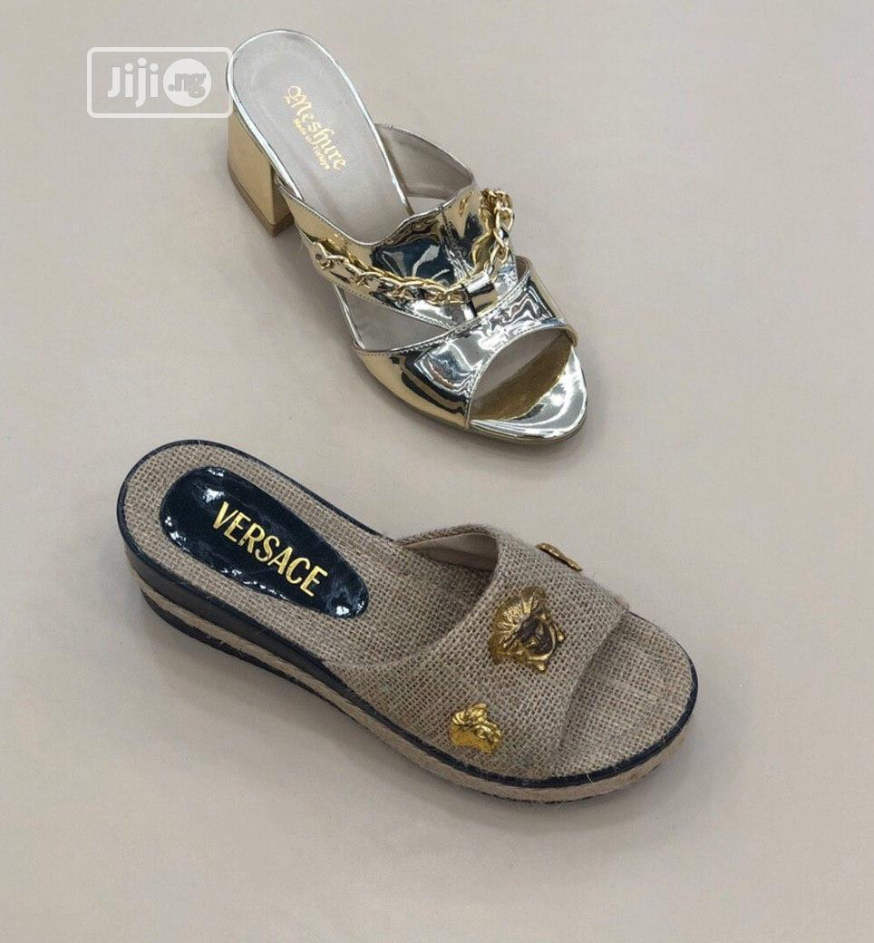 Turkey Shoes | Shoes for sale in Ikeja, Lagos State, Nigeria