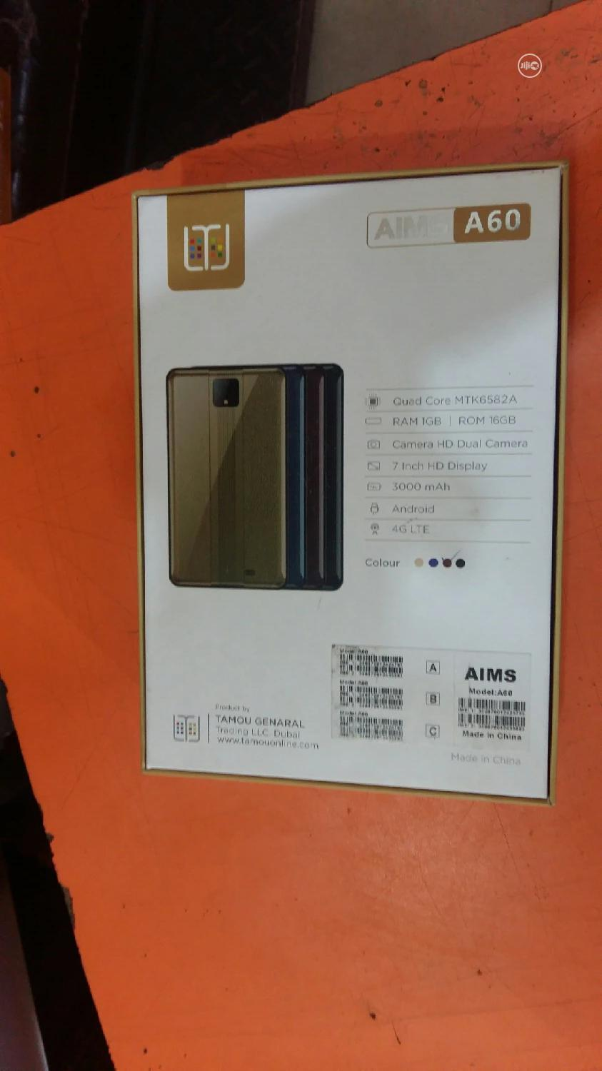 New 16 GB | Tablets for sale in Ikeja, Lagos State, Nigeria