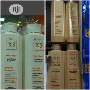 X5 Paris Beauty Magic | Skin Care for sale in Lagos State, Amuwo-Odofin