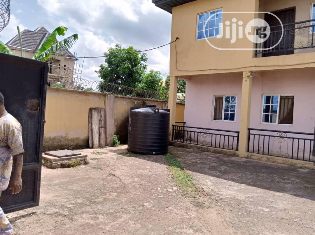 6 Units Of 2-bedroom Apartments.   Houses & Apartments For Sale for sale in Enugu, Enugu State, Nigeria