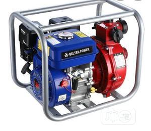 PMT Water Pump Machine 3inchs | Manufacturing Equipment for sale in Lagos State, Lagos Island (Eko)
