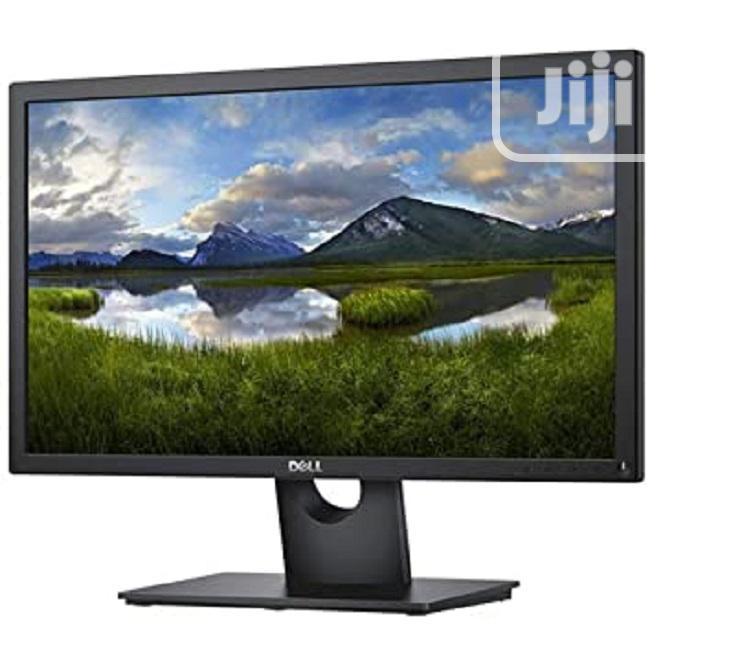 Dell E2218hn 22 Inches Monitor