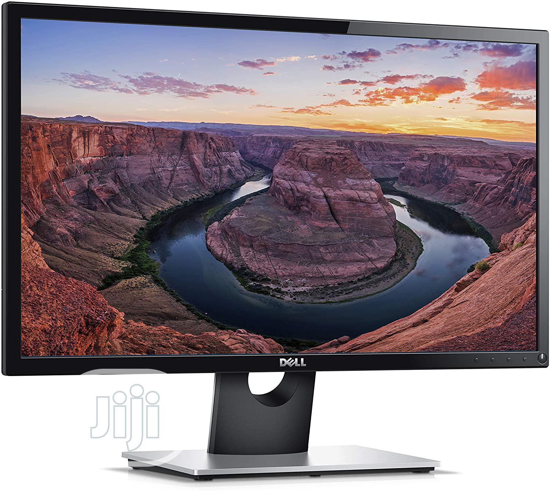 Dell Se2416h 24 Inches Monitor