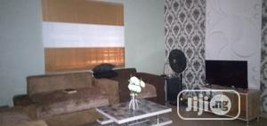 White Gold 25mm Blinds | Home Accessories for sale in Kwara State, Ilorin West