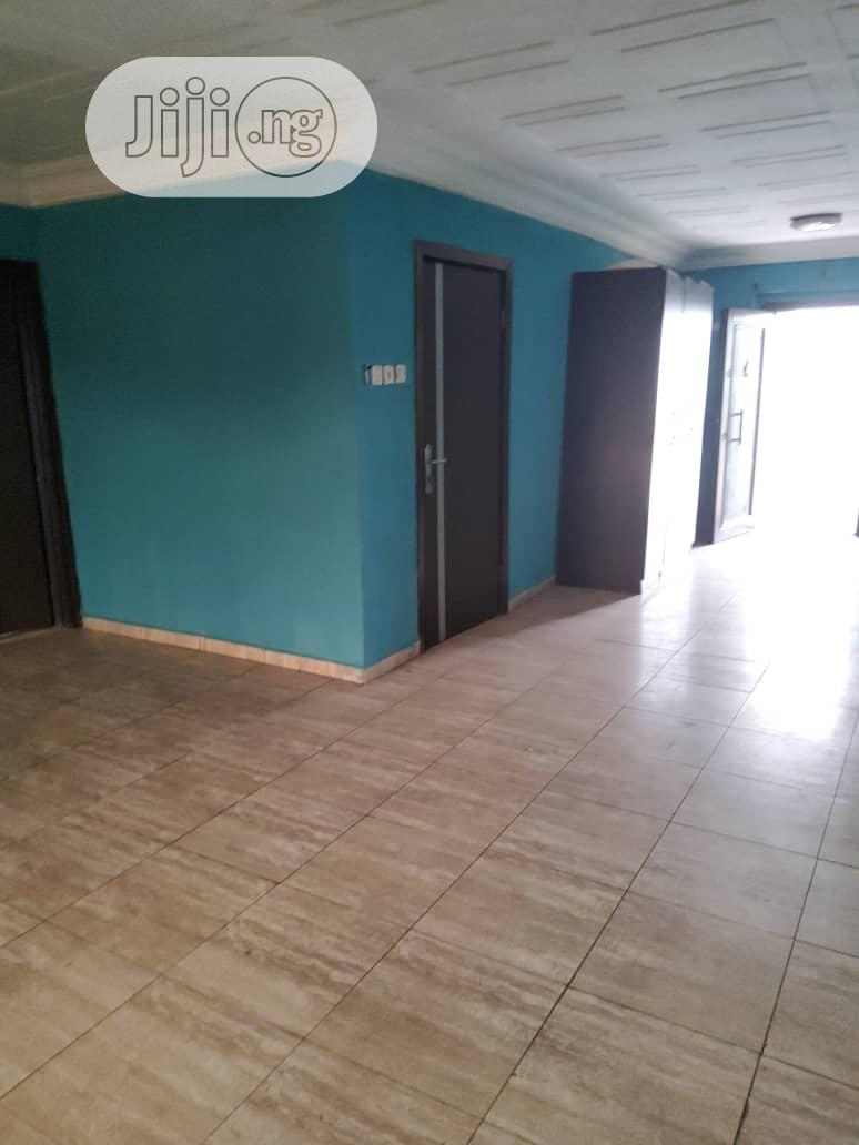 Four Bedroom Duplex In Ikeja GRA   Houses & Apartments For Rent for sale in Ikeja, Lagos State, Nigeria