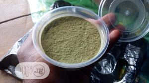 Moringa Leaf Powder | Feeds, Supplements & Seeds for sale in Edo State, Benin City