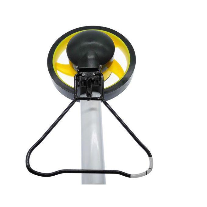 Digital Distance Measuring Meter Wheel Distance Surveying | Measuring & Layout Tools for sale in Lagos Island (Eko), Lagos State, Nigeria