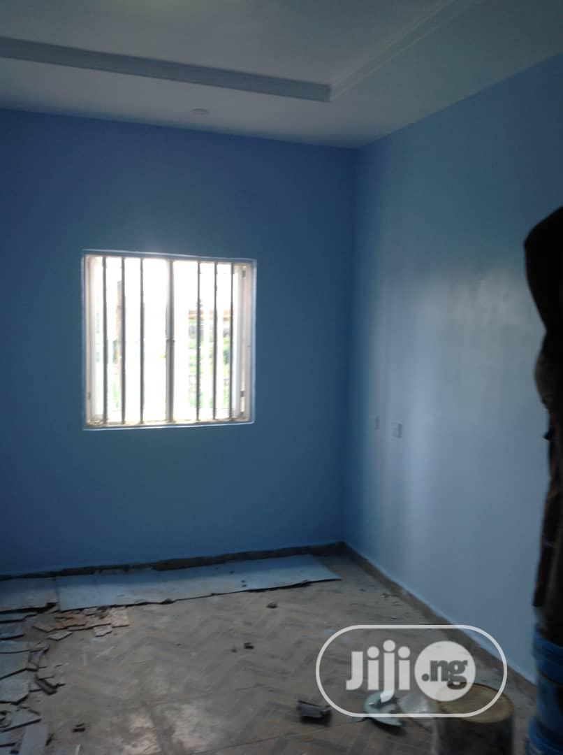 Brand New 3 Units Duplex For Sale | Houses & Apartments For Sale for sale in Warri, Delta State, Nigeria