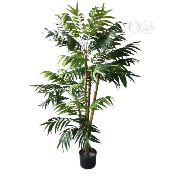 High-quality Artificial Plant [Indoor/Outdoor Use]