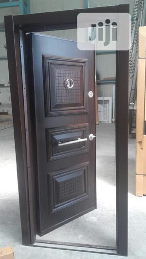 Turkish Luxury Door | Doors for sale in Lagos State, Agege