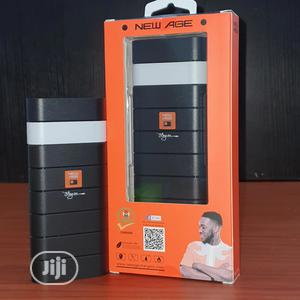 New Age 12500mah Power Bank (Y305)   Accessories for Mobile Phones & Tablets for sale in Lagos State, Gbagada
