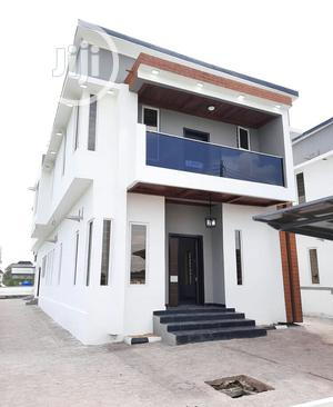 5 Bedroom Luxury Detached Duplex For Sale At Ikota Lekki   Houses & Apartments For Sale for sale in Lagos State, Lekki