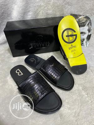 Quality Slippers   Shoes for sale in Lagos State, Lagos Island (Eko)