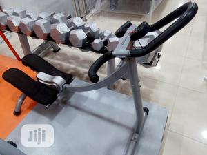 Ab Coaster Mini | Sports Equipment for sale in Lagos State, Surulere