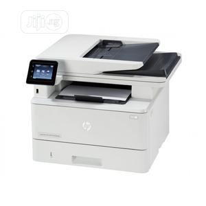 HP Laserjet Pro MFP M426fdn   Printers & Scanners for sale in Abuja (FCT) State, Wuse 2