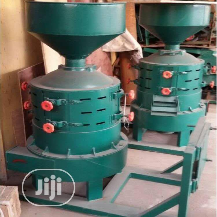 Multifunctional Dehusking Machines For All Grains | Farm Machinery & Equipment for sale in Olorunda-Osun, Osun State, Nigeria