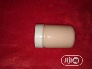 Pimples and Spots Clearing Herbal Face Cream | Skin Care for sale in Abuja (FCT) State, Lugbe District