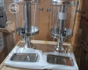 Juicer Manual Machine   Kitchen & Dining for sale in Delta State, Sapele