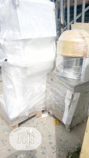 Standing Dogh Sheeters   Restaurant & Catering Equipment for sale in Lagos State, Ojo