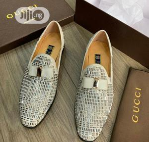 Gucci / Executive Men's Lovely Shoes | Shoes for sale in Lagos State, Lagos Island (Eko)
