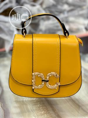 Classic Ladies Hand Bag   Bags for sale in Lagos State, Agege
