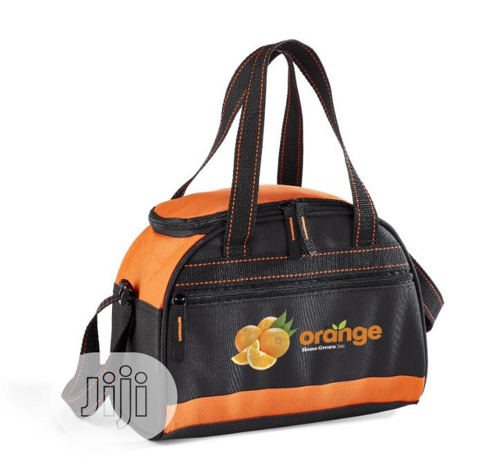 Can Cooler Bag. Can Be Branded. | Kitchen & Dining for sale in Victoria Island, Lagos State, Nigeria