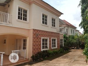 Residential 4 Bedroom Duplex With 2 Romms Bq For Rent   Houses & Apartments For Rent for sale in Abuja (FCT) State, Katampe