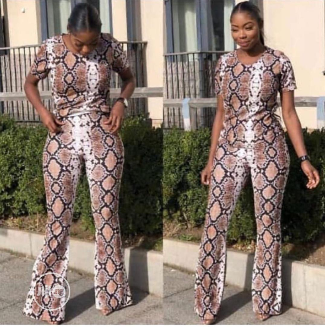 Women Wears   Clothing for sale in Lagos Island, Lagos State, Nigeria