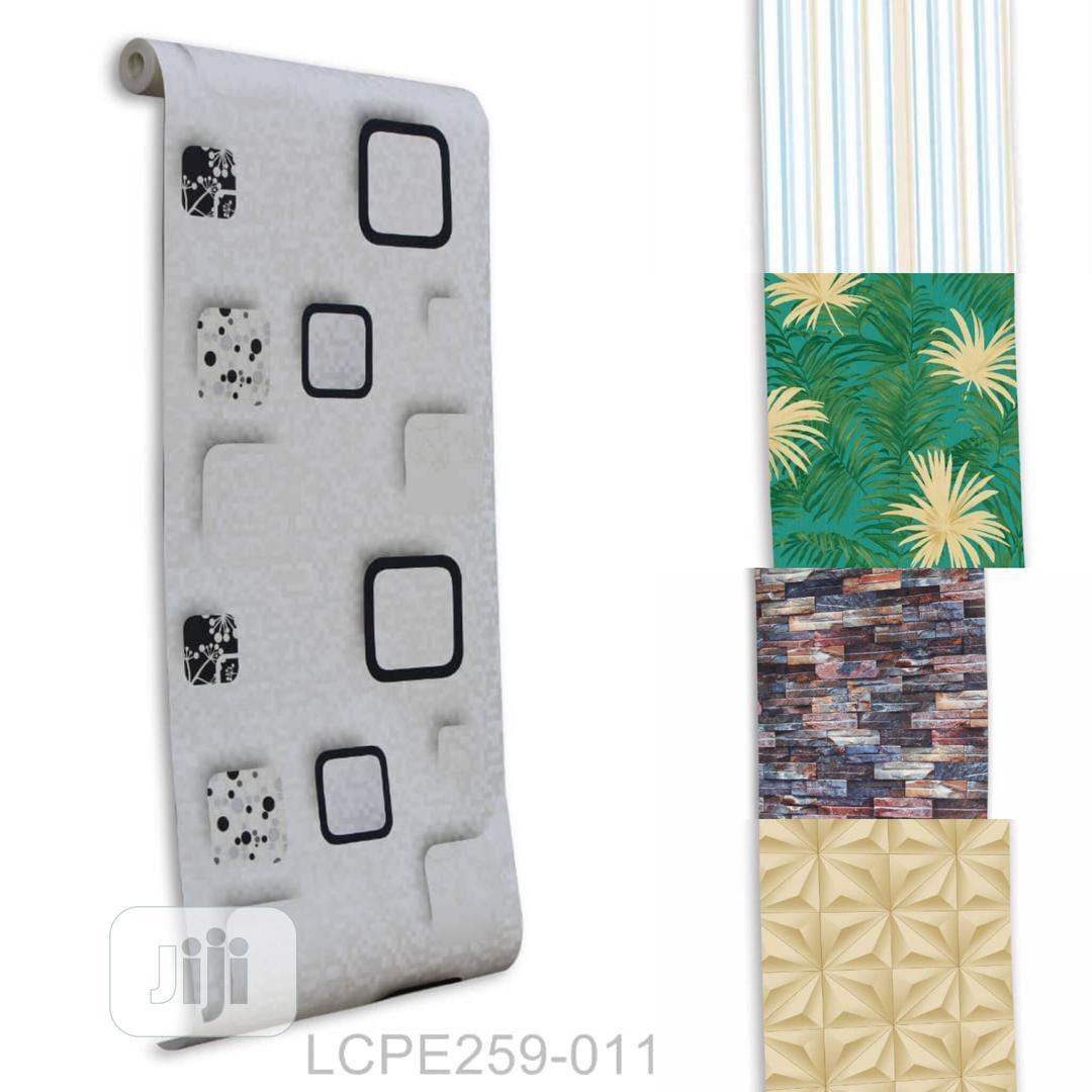 Best 3D Wallpapers   Home Accessories for sale in Ikorodu, Lagos State, Nigeria