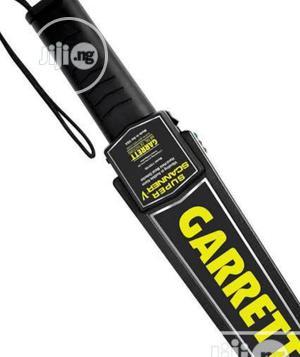 Garrett Metal Detectors | Safetywear & Equipment for sale in Lagos State, Ikeja