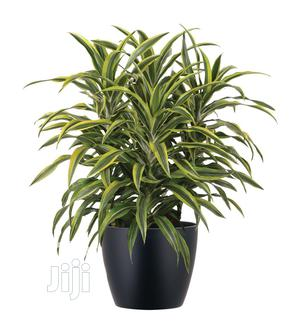 Garden Fake Potted Plant | Garden for sale in Lagos State, Ikeja