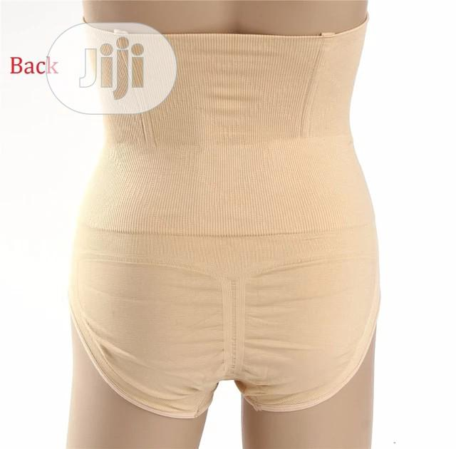 Slimming Tummy Girdle   Clothing Accessories for sale in Orile, Lagos State, Nigeria