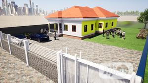 3d View Drawing | Building & Trades Services for sale in Ogun State, Abeokuta South
