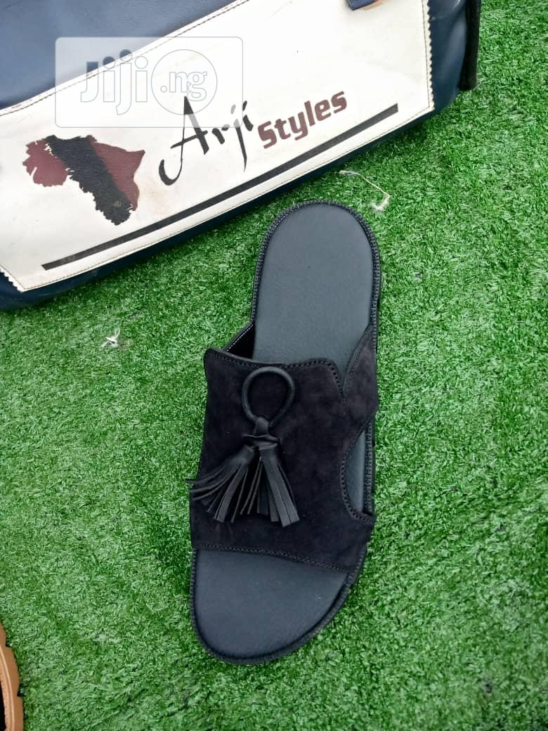 Graceful Foot Wear | Shoes for sale in Ikeja, Lagos State, Nigeria