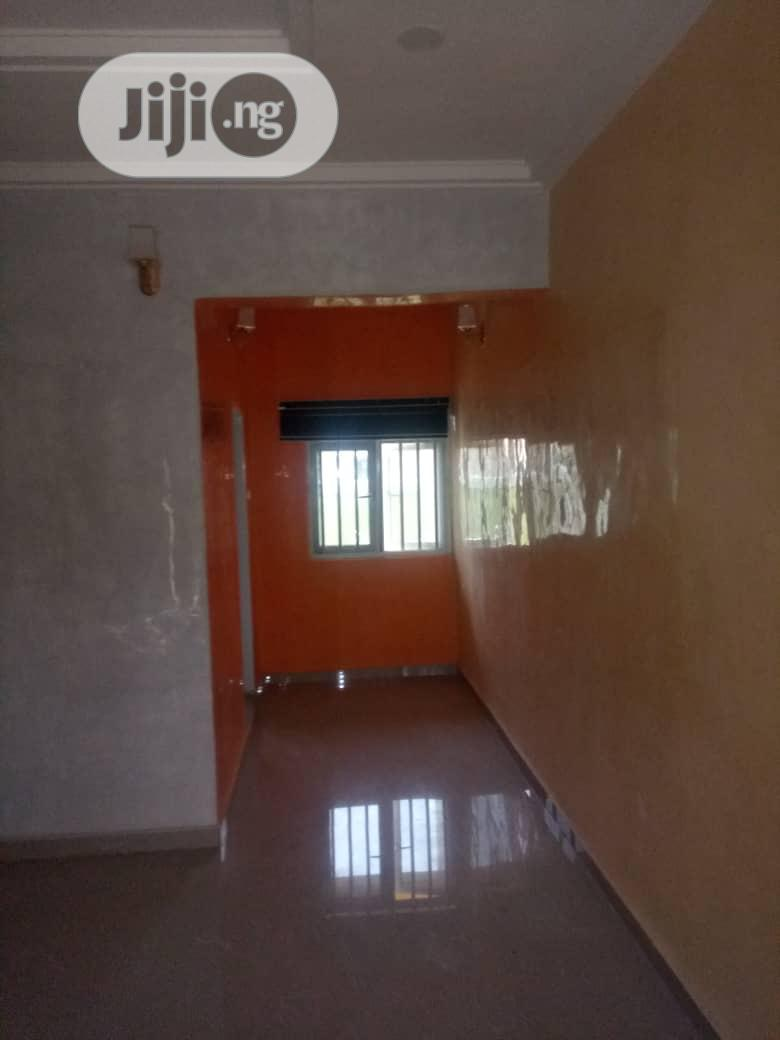 Well Built Brand New 2bedroom Apartment To Let | Houses & Apartments For Rent for sale in Benin City, Edo State, Nigeria