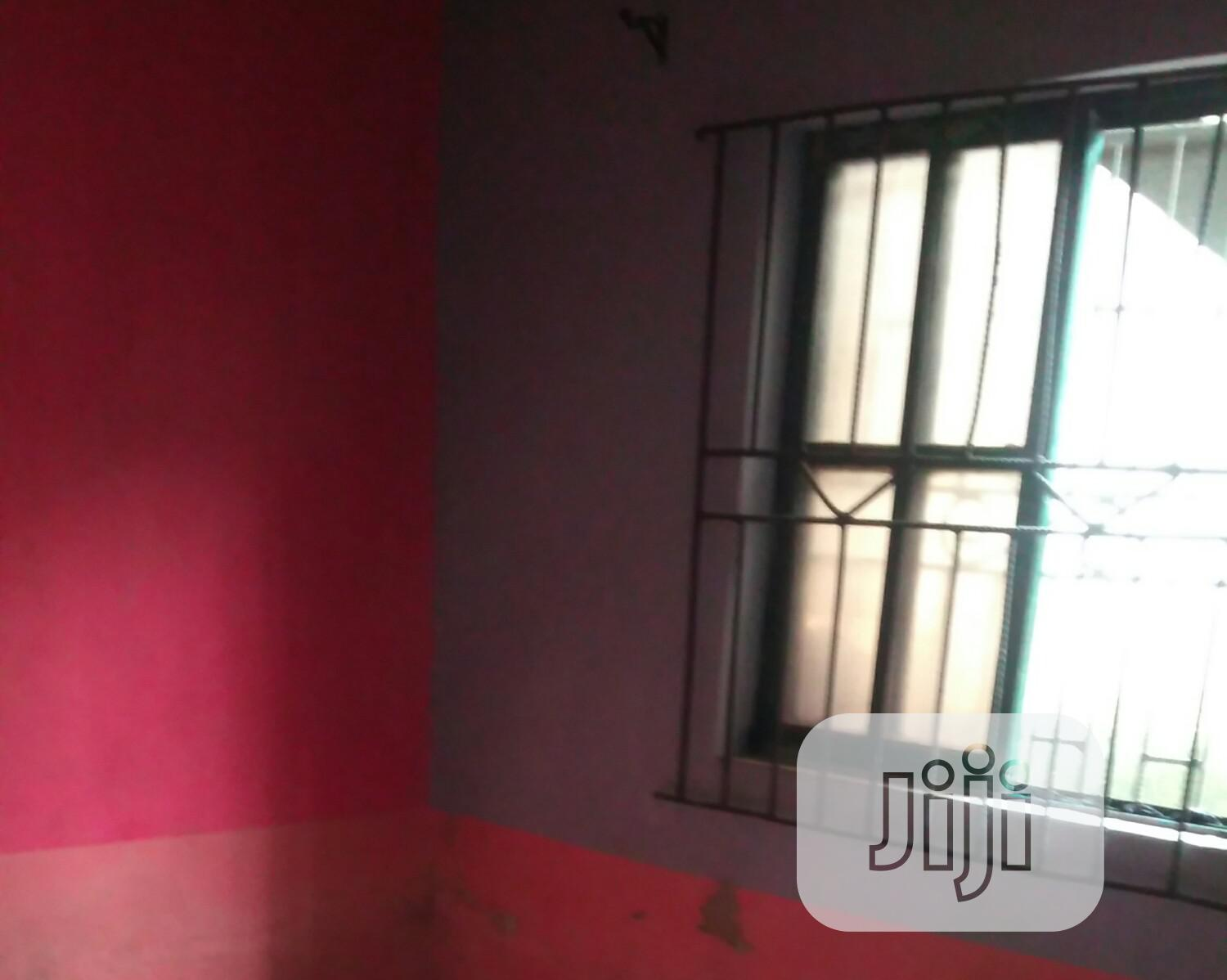 Clean Mini Flat to Let in Ogba | Houses & Apartments For Rent for sale in Ogba, Lagos State, Nigeria