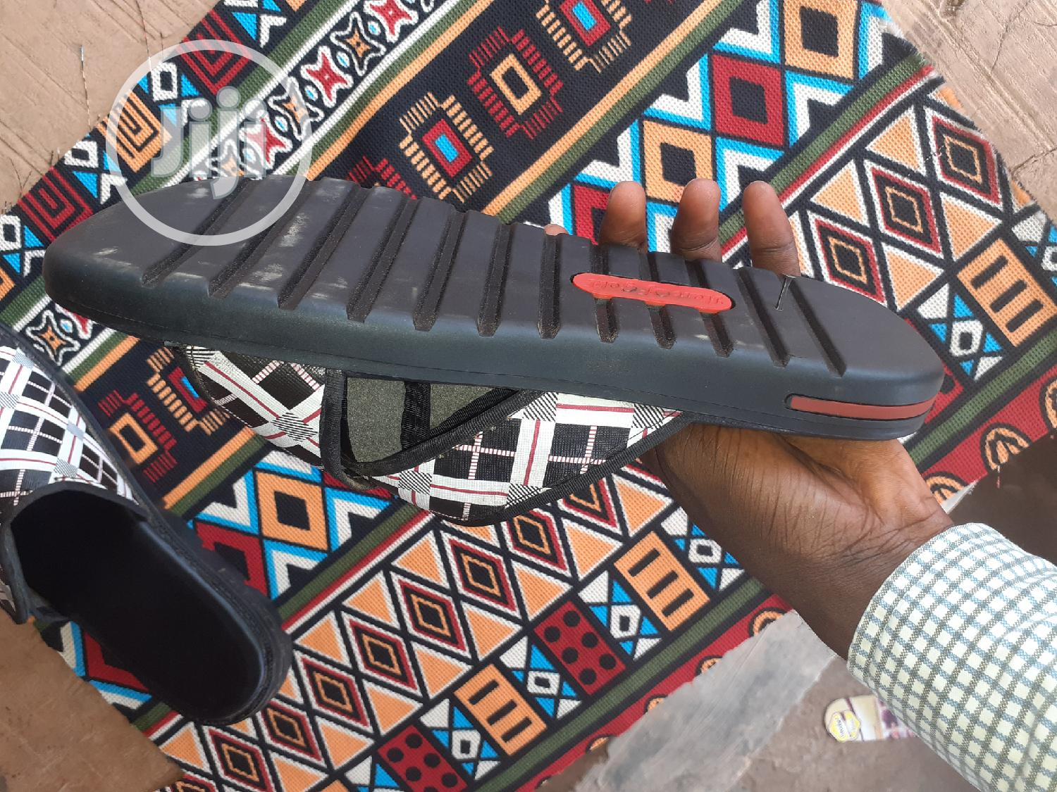 Nice Quality Foot Wears | Shoes for sale in Abeokuta South, Ogun State, Nigeria