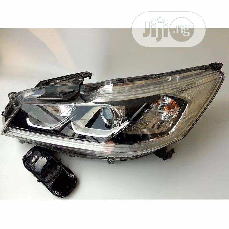 Best Deal For Ur Honda Vehicles | Vehicle Parts & Accessories for sale in Lekki, Lagos State, Nigeria