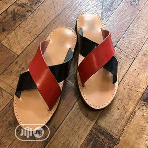 Unisex Palm Slipoers | Shoes for sale in Lagos State, Mushin