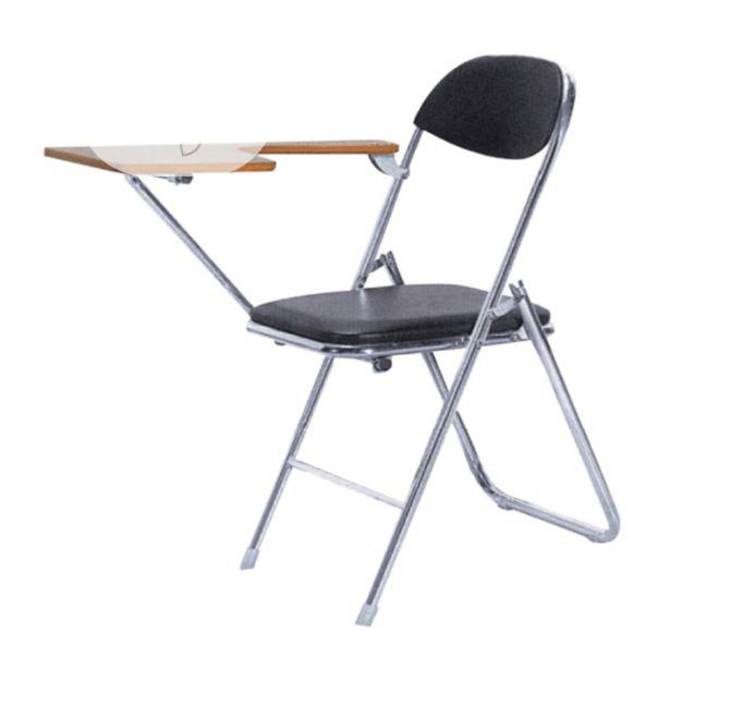 Foldable Training Chair
