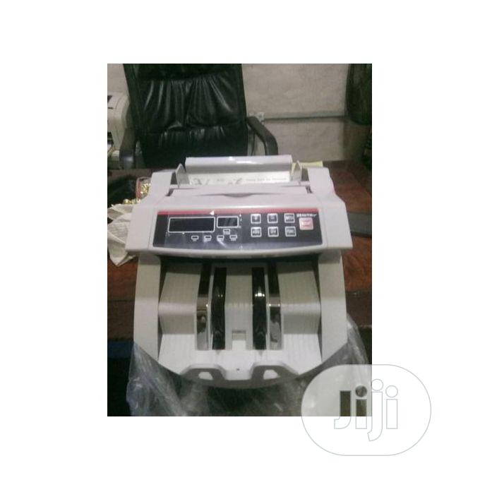 Archive: Zenith Zenith Money Counting Machine , Automatic Note Detect