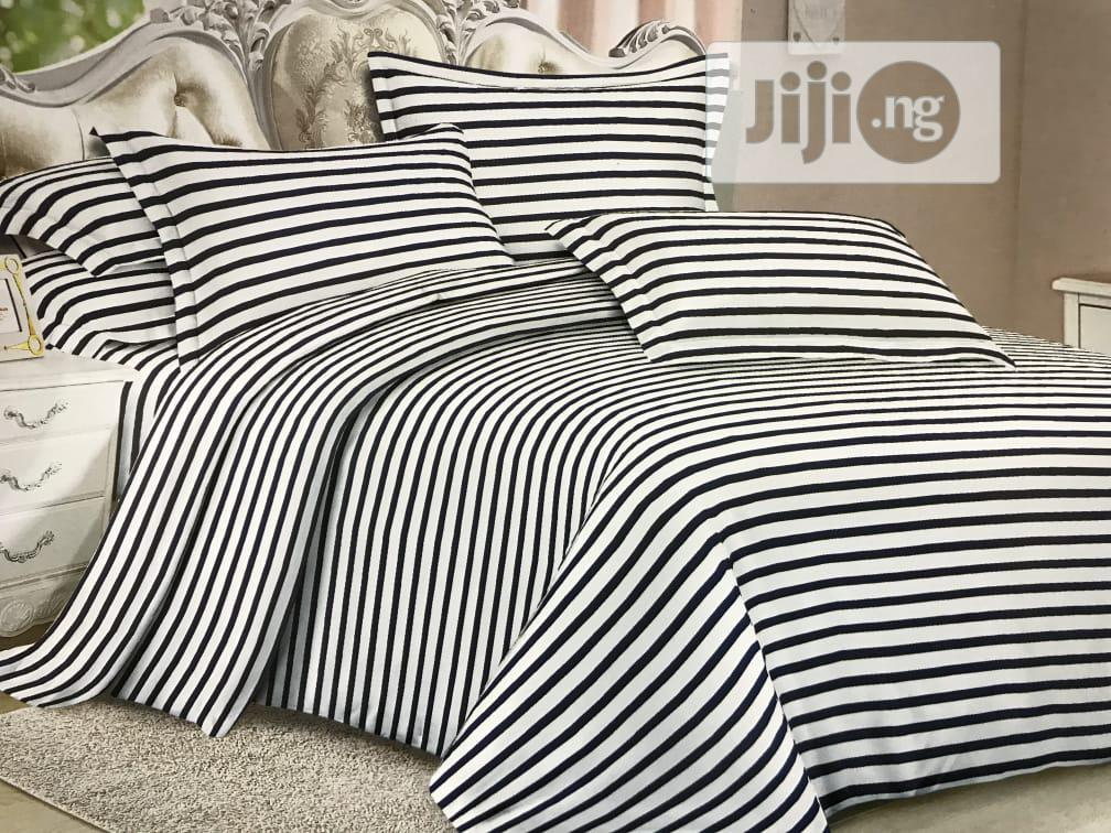Archive: Best Quality Bed Sheets For Your Homes,