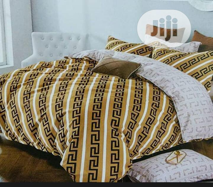 Best Quality Bed Sheets For Your Homes, | Home Accessories for sale in Surulere, Lagos State, Nigeria