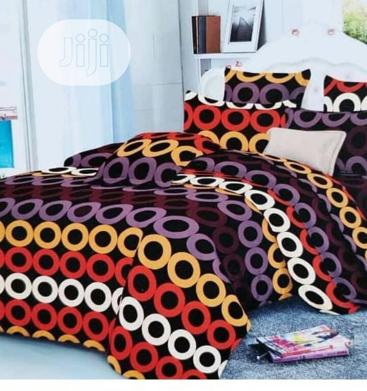 Best Quality Bed Sheets For Your Homes,
