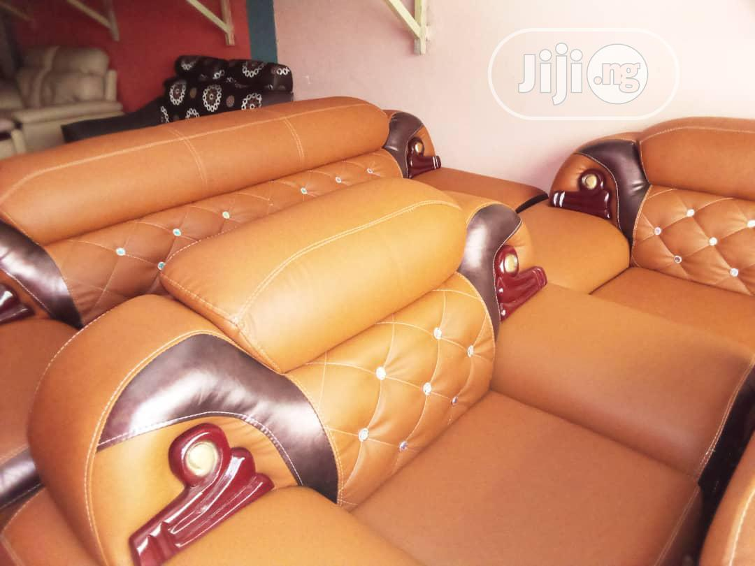Archive: Set Of Sofa Chair