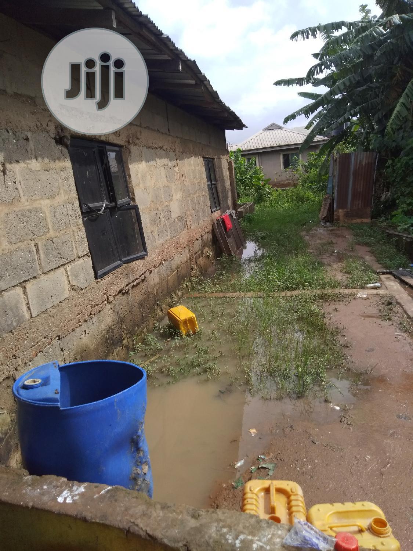 Church Auditorium | Land & Plots for Rent for sale in Egbe Idimu, Lagos State, Nigeria